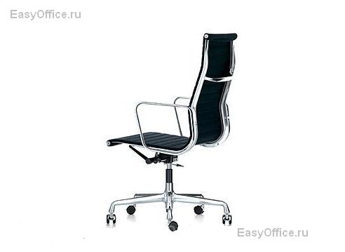 Кресло для руководителя TECHNO