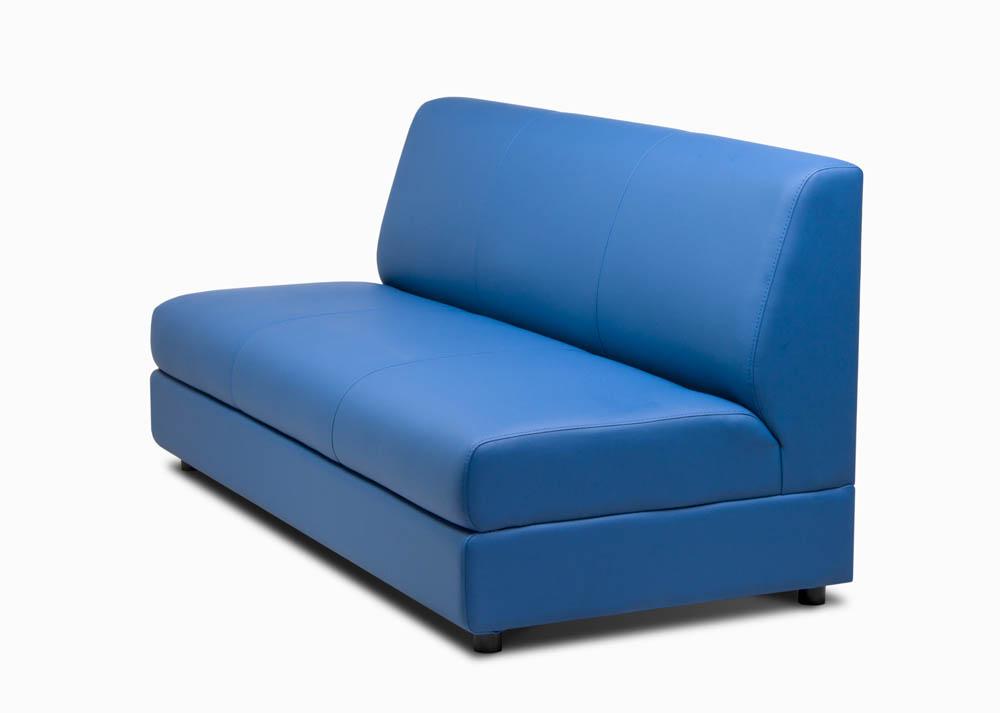 Как сделать прямой диван 576