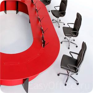 Столы переговоров купить, купить стол переговоров, купить переговорный стол